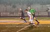 NBHS Boys Soccer vs MHS - 0529