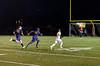 NBHS Boys Soccer vs MHS - 0279