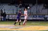 NBHS Boys Soccer vs MHS - 0175