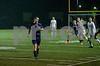 NBHS Boys Soccer vs MHS - 0445