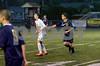 NBHS Boys Soccer vs MHS - 0080
