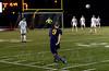 NBHS Boys Soccer vs MHS - 0225