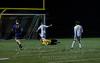 NBHS Boys Soccer vs MHS - 0345