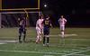 NBHS Boys Soccer vs MHS - 0534