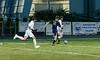 NBHS Boys Soccer vs MHS - 0143