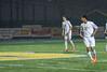 NBHS Boys Soccer vs MHS - 0349