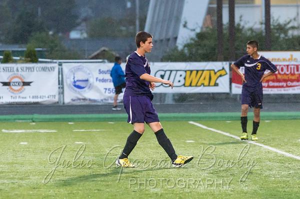 NBHS Boys Soccer vs MHS - 0038