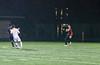 NBHS Boys Soccer vs MHS - 0270
