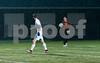NBHS Boys Soccer vs MHS - 0203