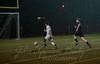 NBHS Boys Soccer vs MHS - 0366