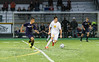NBHS Boys Soccer vs MHS - 0086