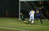 NBHS Boys Soccer vs MHS - 0494