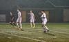 NBHS Boys Soccer vs MHS - 0491