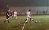 NBHS Boys Soccer vs MHS - 0431