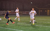 NBHS Boys Soccer vs MHS - 0481