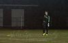 NBHS Boys Soccer vs MHS - 0463