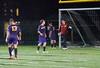 NBHS Boys Soccer vs MHS - 0254