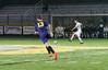 NBHS Boys Soccer vs MHS - 0200