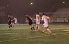 NBHS Boys Soccer vs MHS - 0530