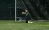 NBHS Boys Soccer vs MHS - 0483