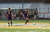 NBHS Boys Soccer vs MHS - 0063
