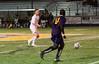 NBHS Boys Soccer vs MHS - 0218