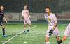 NBHS Boys Soccer vs MHS - 0503