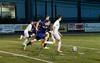 NBHS Boys Soccer vs MHS - 0147