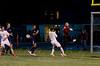 NBHS Boys Soccer vs MHS - 0138