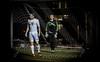 NBHS Boys Soccer vs MHS - 0499
