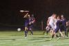 NBHS Boys Soccer vs MHS - 0328