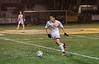 NBHS Boys Soccer vs MHS - 0450