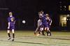 NBHS Boys Soccer vs MHS - 0256