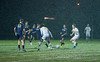 NBHS Boys Soccer vs MHS - 0420