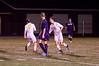 NBHS Boys Soccer vs MHS - 0306