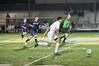 NBHS Boys Soccer vs MHS - 0291