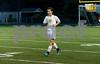 NBHS Boys Soccer vs MHS - 0101