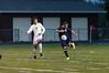 NBHS Boys Soccer vs MHS - 0082