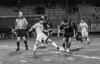 NBHS Boys Soccer vs MHS - 0393