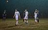 NBHS Boys Soccer vs MHS - 0412