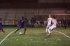 NBHS Boys Soccer vs MHS - 0350