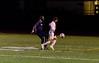 NBHS Boys Soccer vs MHS - 0280