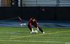 NBHS Boys Soccer vs MHS - 0072