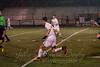 NBHS Boys Soccer vs MHS - 0453