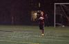 NBHS Boys Soccer vs MHS - 0545