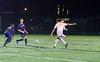 NBHS Boys Soccer vs MHS - 0250