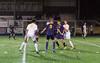 NBHS Boys Soccer vs MHS - 0276