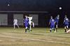 NBHS Boys Soccer vs MHS - 0257