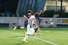 NBHS Boys Soccer vs MHS - 0134