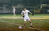 NBHS Boys Soccer vs MHS - 0449